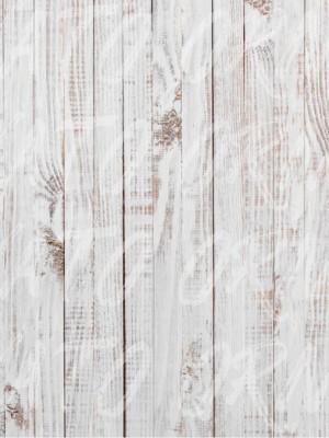 Detalhes do produto Painel Madeira Cinza