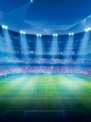 Detalhes do produto Painel Futebol