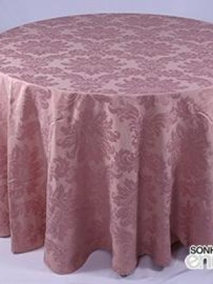 Detalhes do produto Toalha Rosa Envelhecido