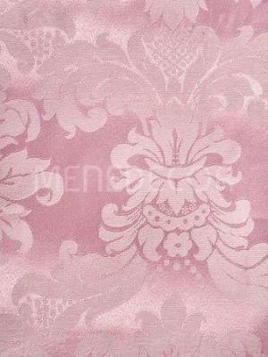 Detalhes do produto Tecido para Painel -  Rosa Envelhecido -Medalhão